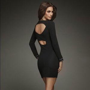 Kardashian Kollection Bodycon Dress